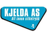 Kjelda AS Logo