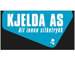 Kjelda AS Logo